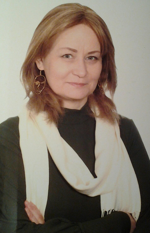 Edita Janulevičiūtė